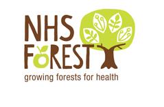 nhsforest_logo.png