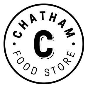 Chatham Food Store