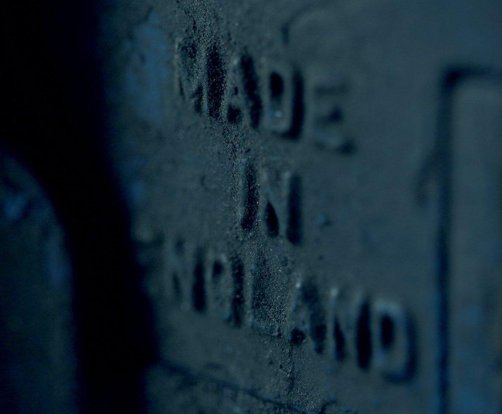 MadeinEngland.jpg