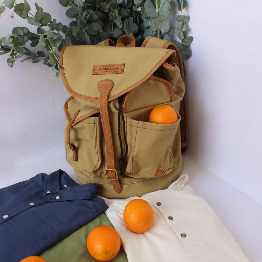 backbag1700x1700.jpg