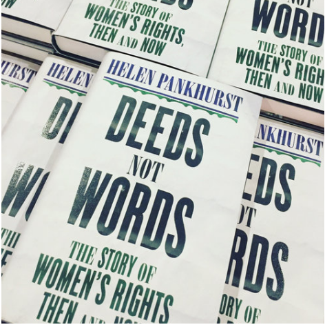 Deeds not words book.png