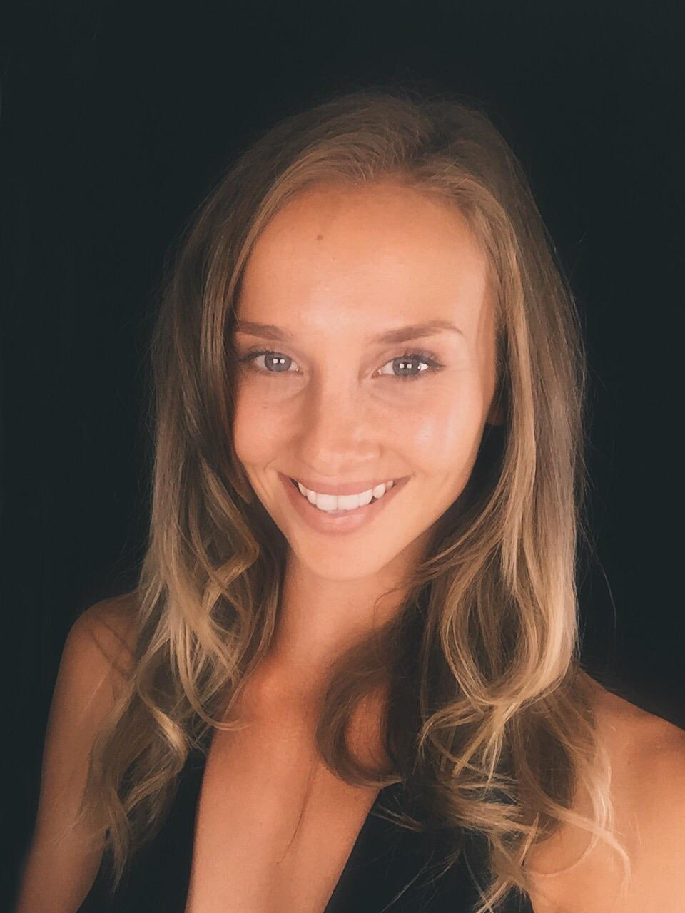 Emily Hilton.JPG