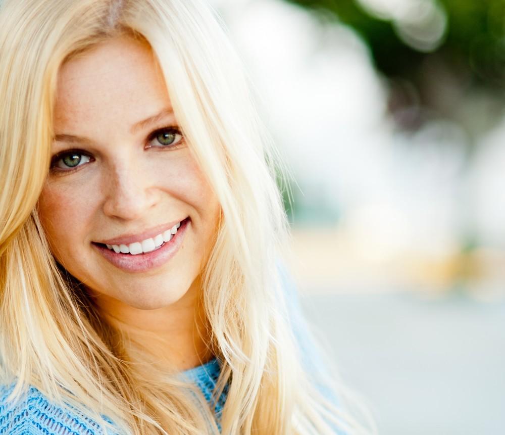 Lauren Kunze, Principal, Pandorabots