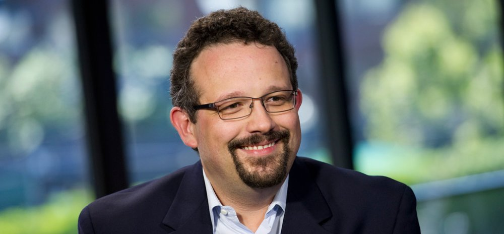 Phil Libin, Managing Director, General Catalyst