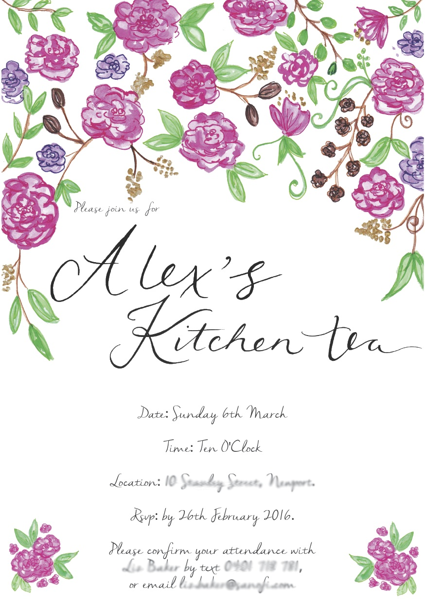 Kitchen-Tea-Invite.jpg