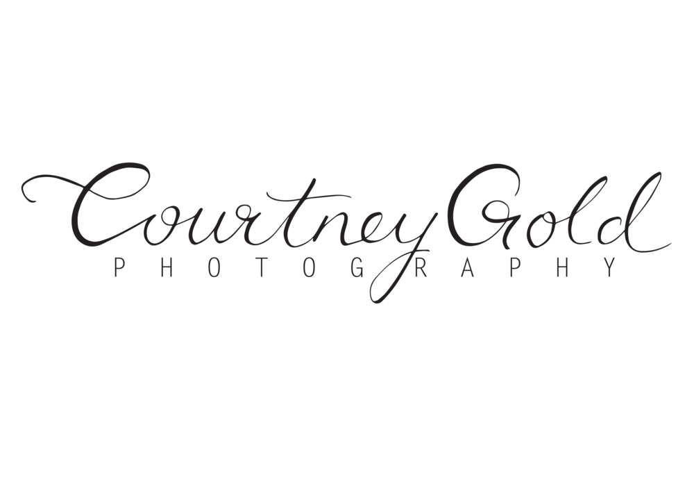Courtney_Gold_Photography_logo.png