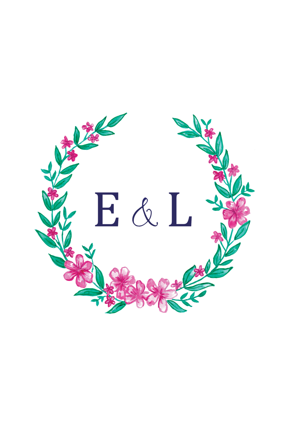 E+L-Wedding-Emblem.png