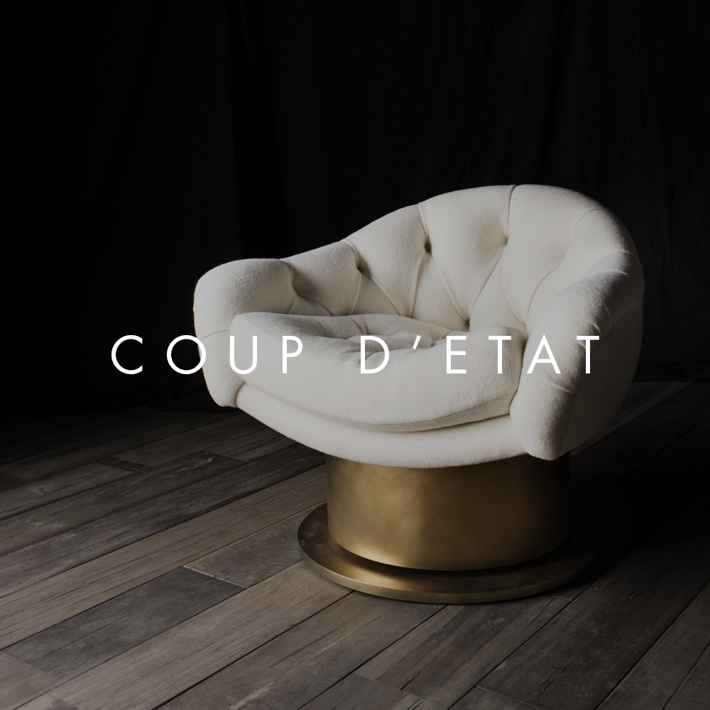 Coup_cover.jpg