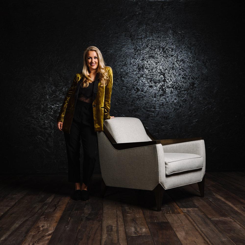 Emily Aultman