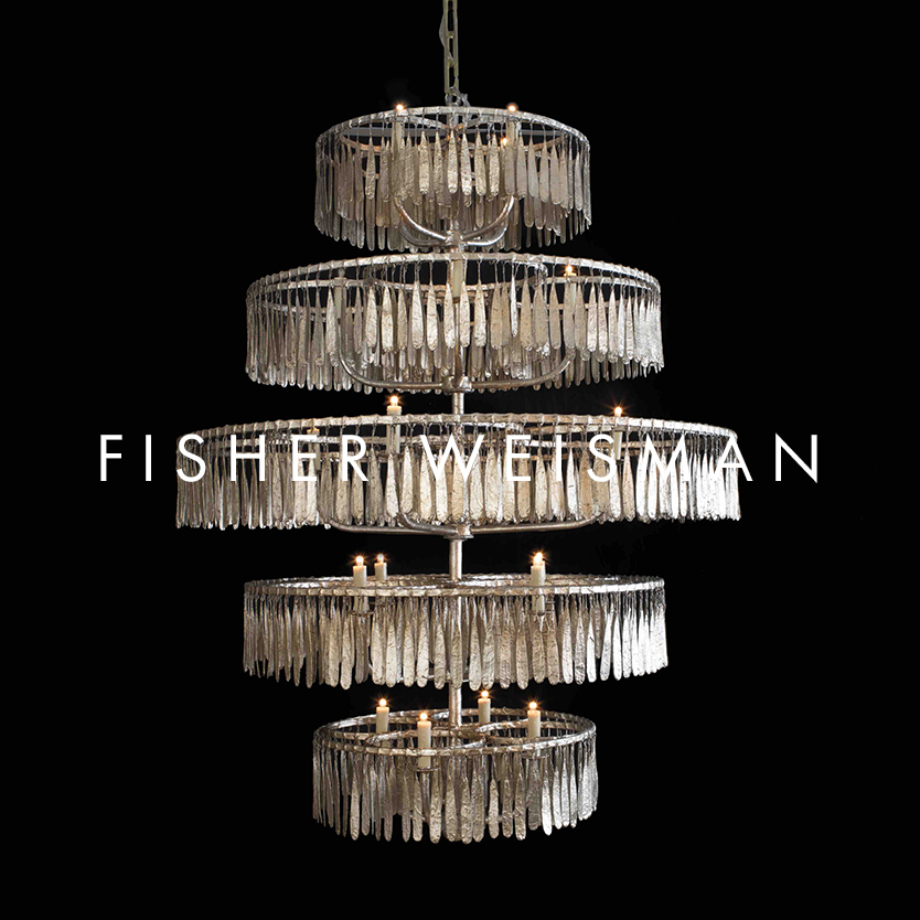 Fisher_Weisman_Collections_Cover.jpg