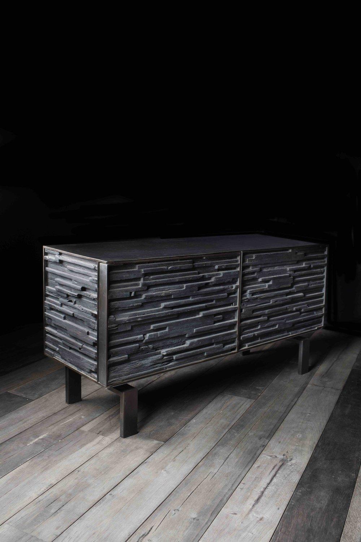 JOHN LISTON - Charred Wood.jpg
