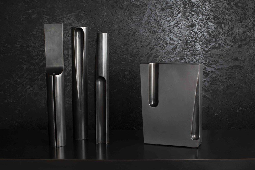 John Liston - Sculptures.jpg