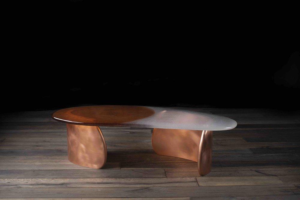 John Pomp - Tidal Coffee Table.jpg