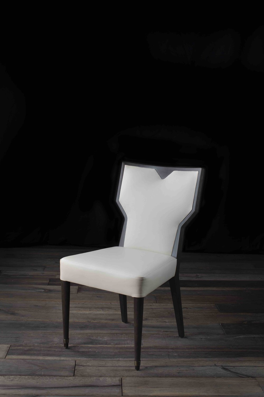 Natasha Baradaran - Bustier Chair.jpg