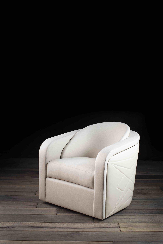Natasha Baradaran - Ornella Chair Front.jpg