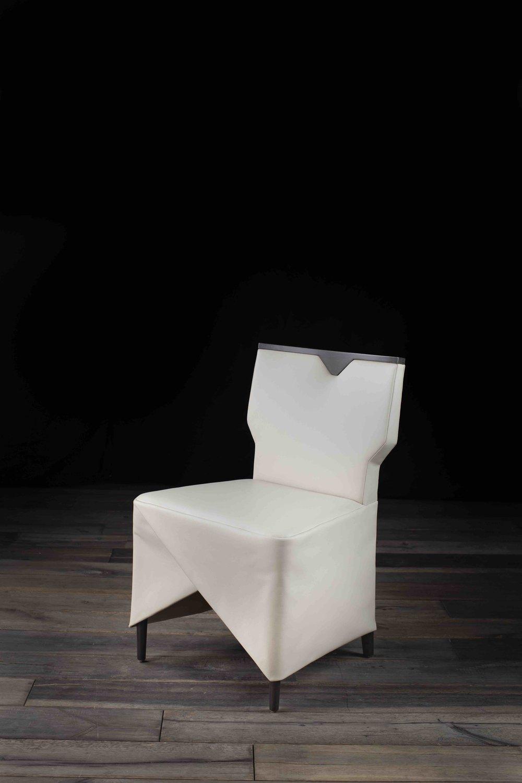 Natasha Baradaran - Wrap Chair.jpg