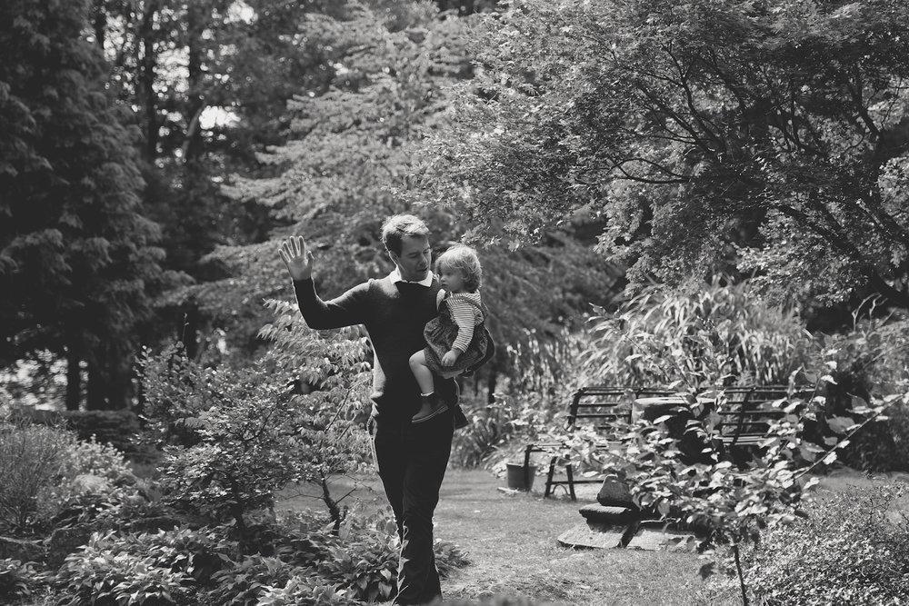 Rachael Sture Photography portrait blog session family jack julie katie