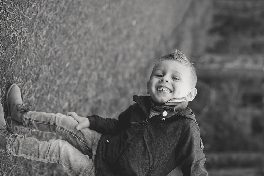 Rachael Sture Photography portrait blog session jayden