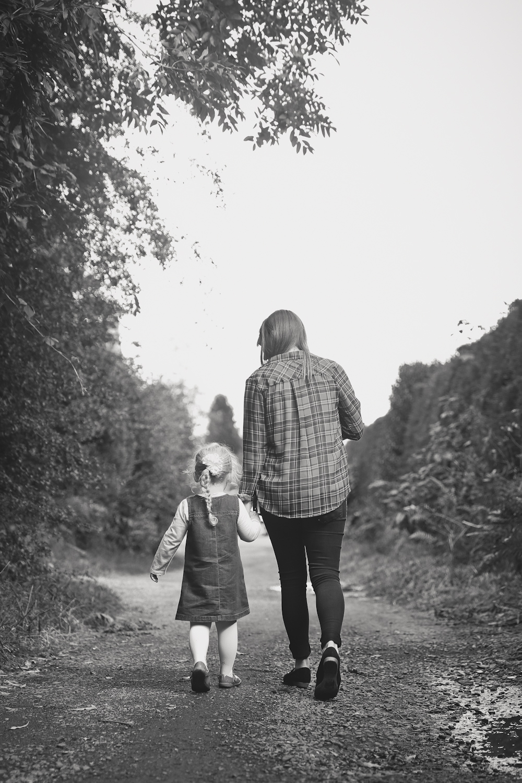 Rachael Sture Photography portrait blog session quinn