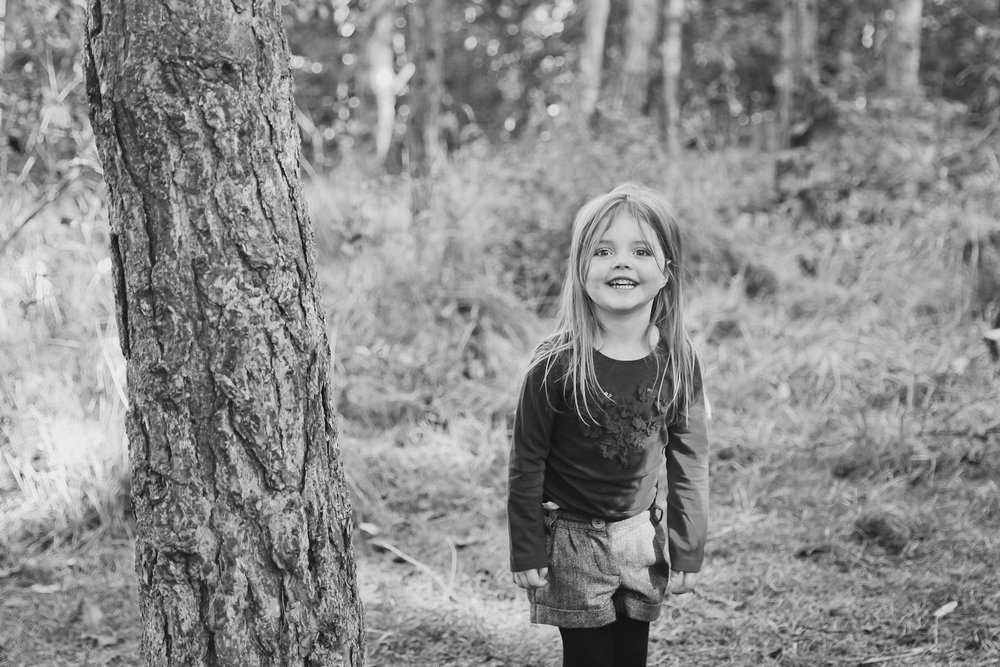 IMG_5976_Jack_Molly_and_Harry-Rachael_Sture_Photography_1-10-16_.jpg