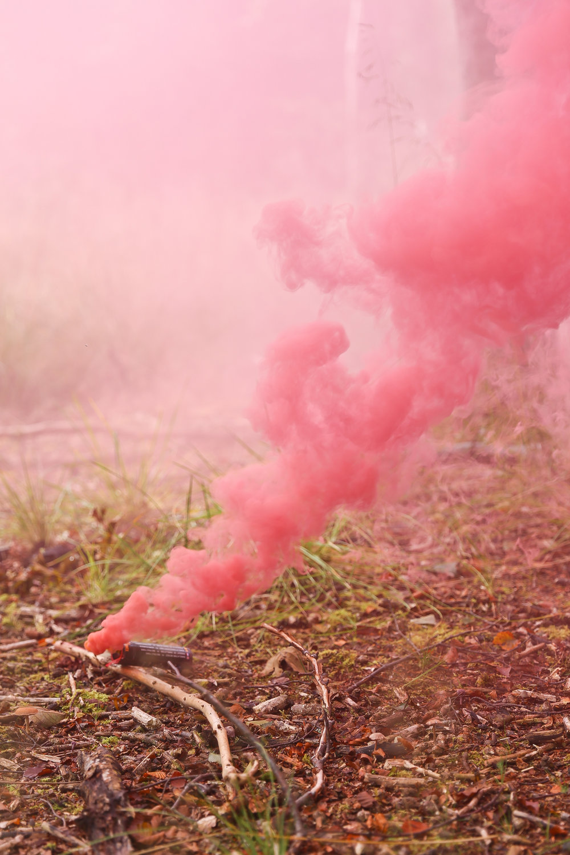 IMG_6894_SmokeShoot_Rachael_Sture_Photography_3-10-16_.jpg