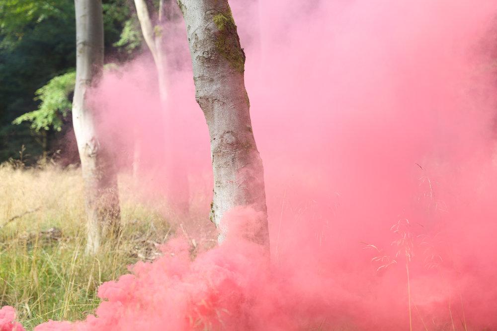 IMG_6880_Smoke_shoot_Rachael_Sture_Photography_3-10-16_.jpg