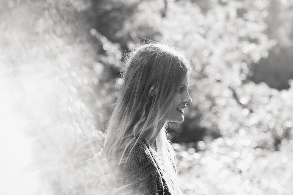 IMG_7378_Smoke_shoot_Rachael_Sture_Photography_3-10-16_.jpg