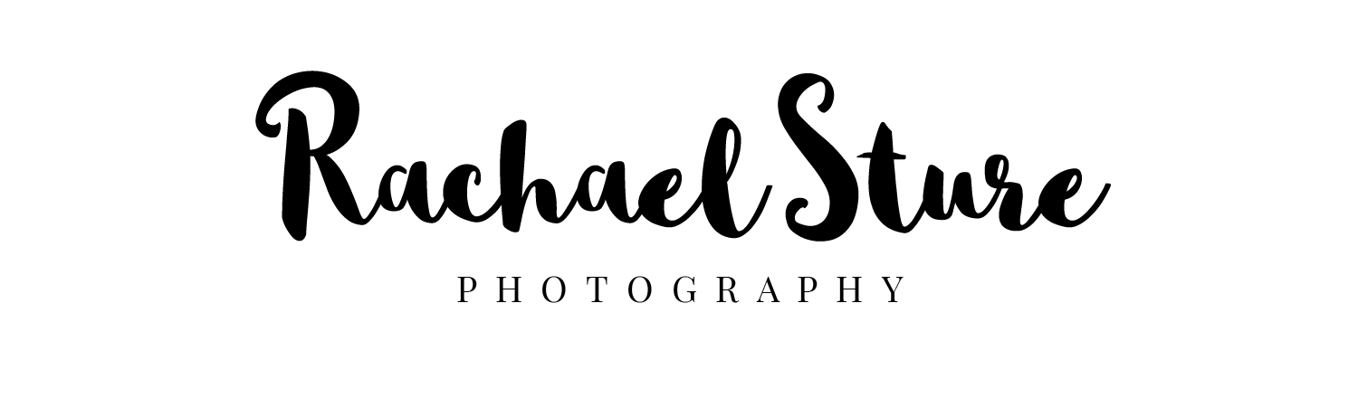 Rachael Sture Photography