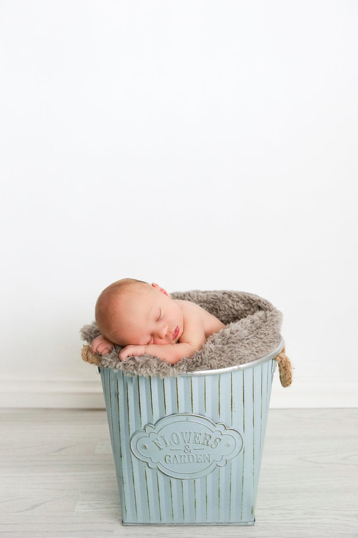 IMG_3215-Edit-Callum-Newborn-Rachael-Sture-Photography-16-06-17.jpg