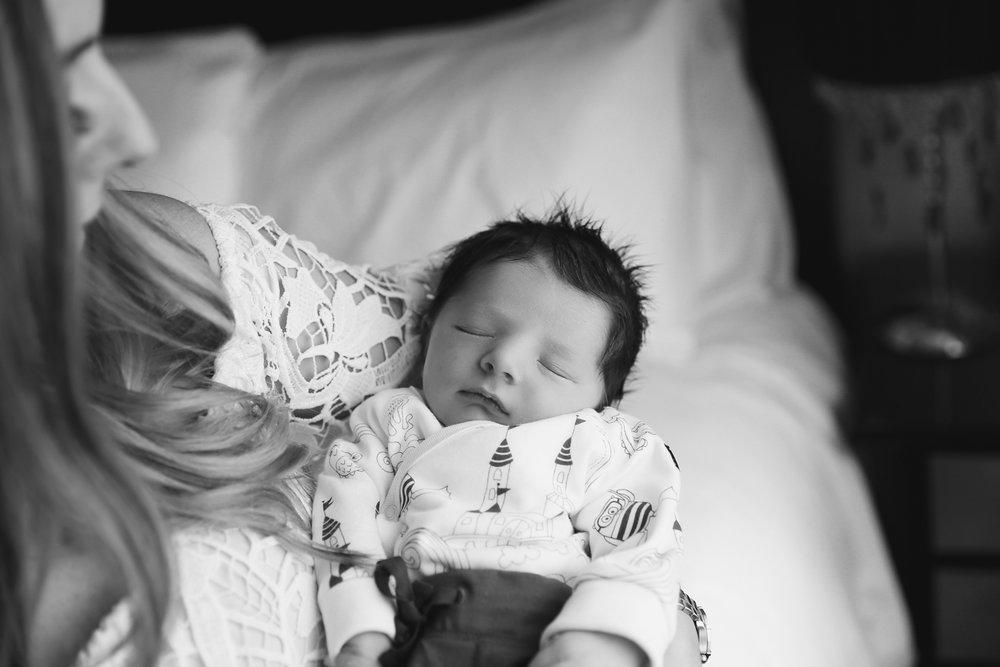 IMG_5198-Edit-Newborn-Rachael-Sture-Photography-2017.jpg