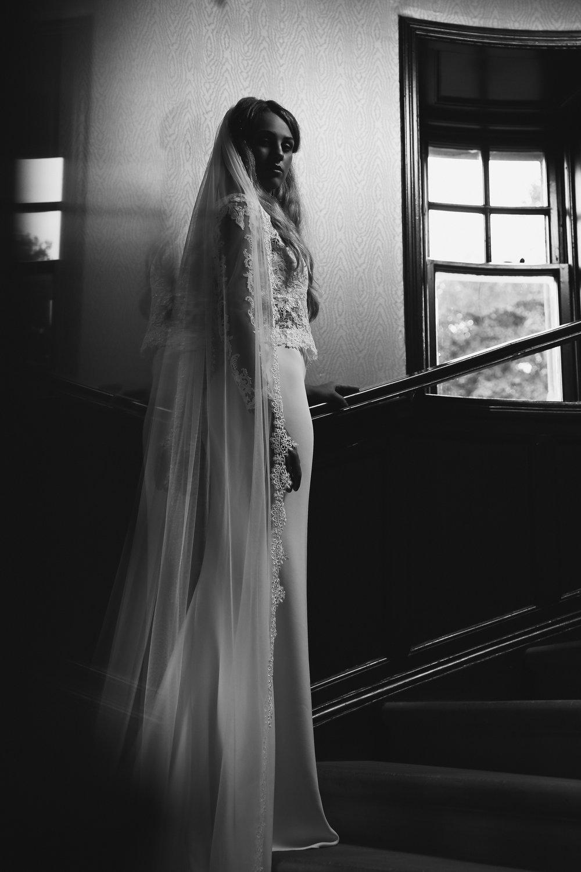IMG_4439-Edit-Bridal-Fonab-Rachael-Sture-Photography-2017.jpg
