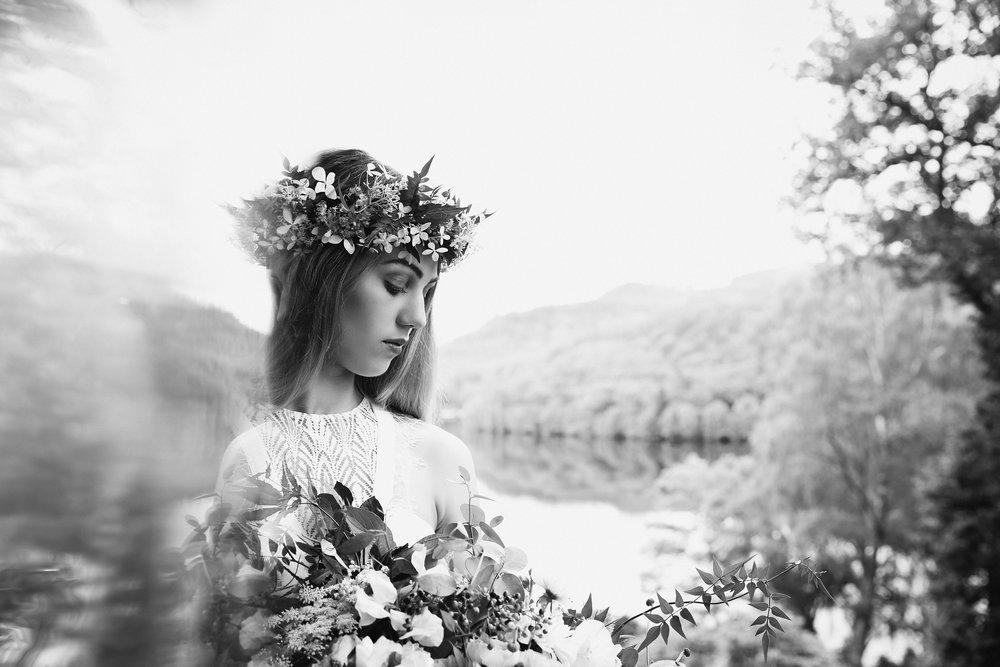 IMG_4629-Edit-Bridal-Fonab-Rachael-Sture-Photography-2017.jpg