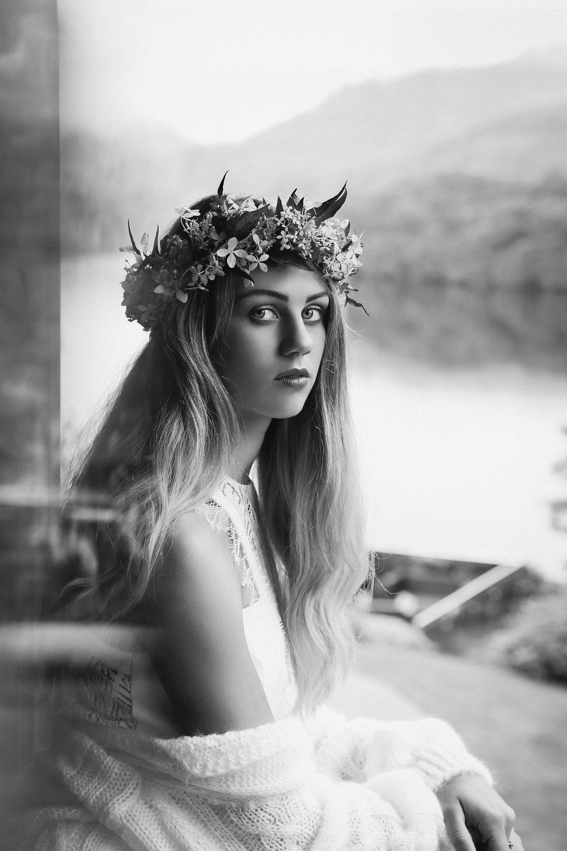 IMG_4535-Edit-Bridal-Fonab-Rachael-Sture-Photography-2017.jpg