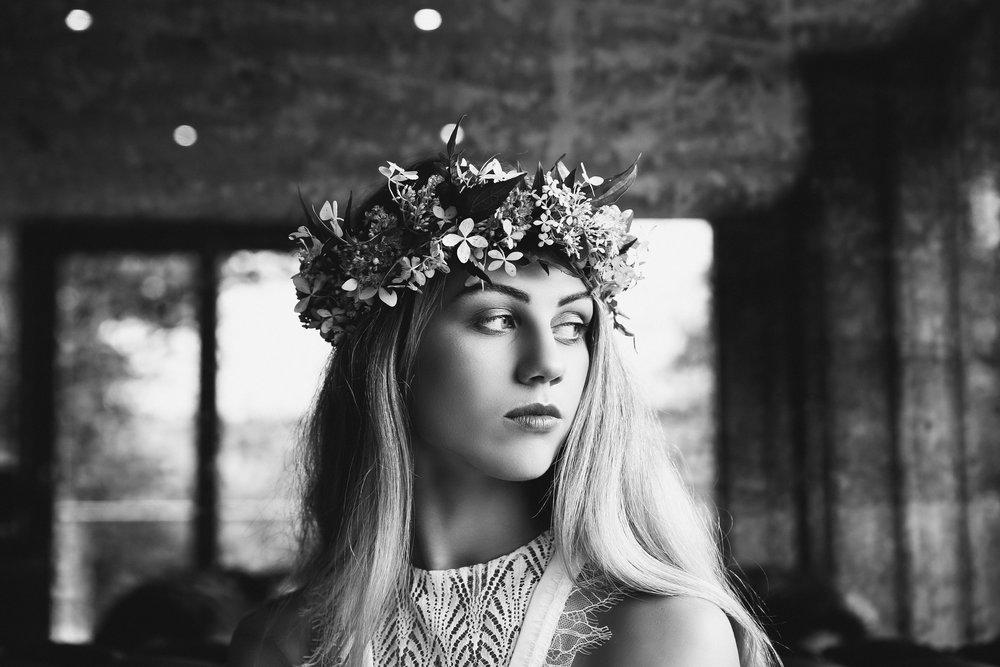 IMG_4659-Edit-Bridal-Fonab-Rachael-Sture-Photography-2017.jpg