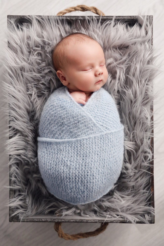 IMG_3259-Edit-Ben-Newborn-Rachael-Sture-Photography-2018.jpg