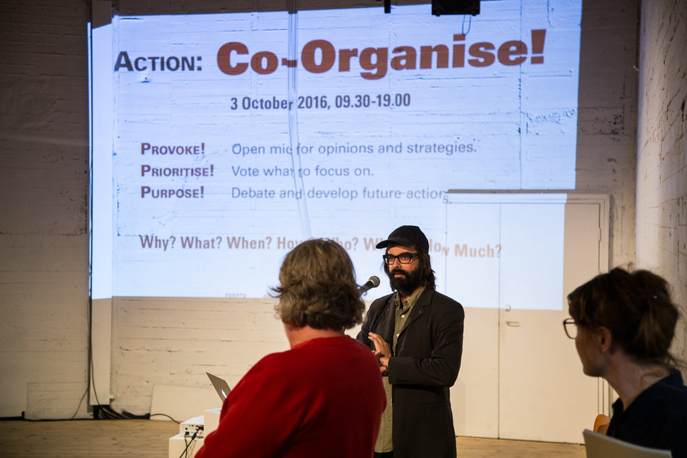 Action_CoOrganise_Event_web_1a.jpg