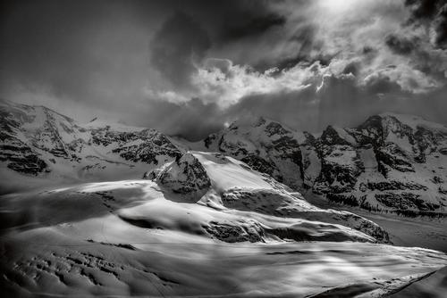 Bernina_Storm_rgb.jpg