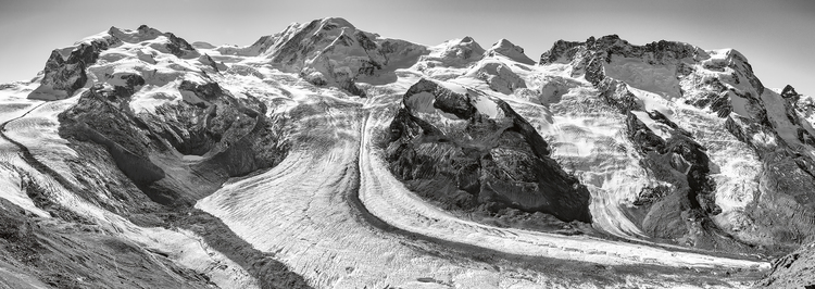 Monterosa_Glacier_Pano_Sky_added_rgb.jpg