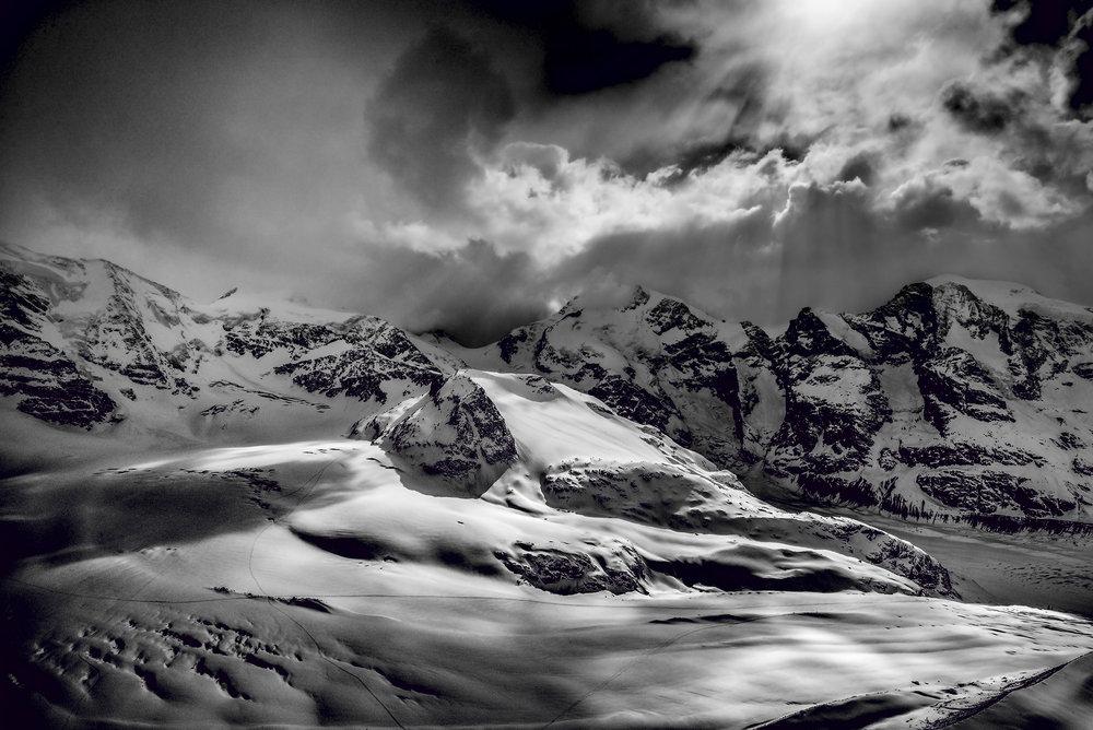 Bernina_Storm_reduced.jpg