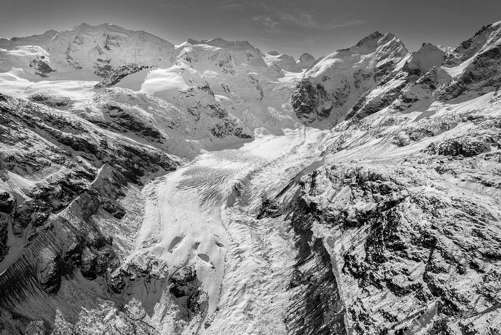 Morteratsch_Glacier_reduced.jpg
