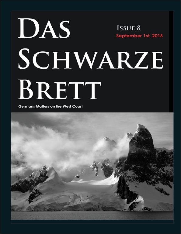 SchwarzesBrett_DMP_cover.jpg