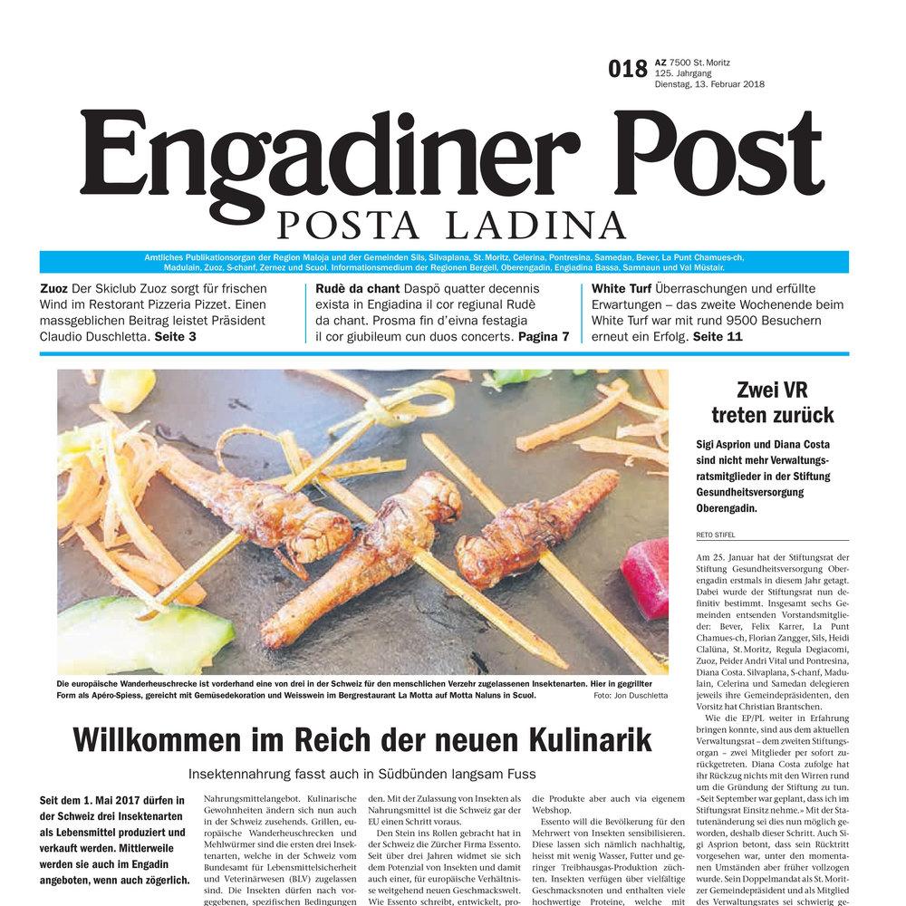engadiner_cover.jpg