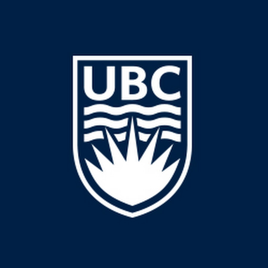 Logo_UBC.jpg