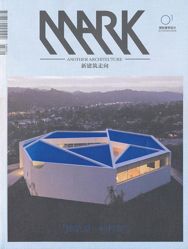 cover-s.jpg