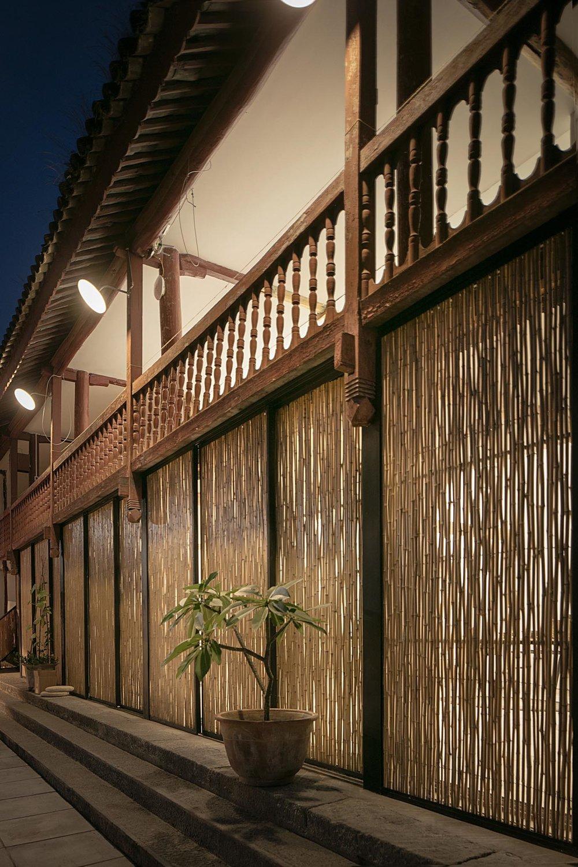 柴米多农场餐厅和生活市集,大理  chaimiduo farm restaurant and bazaar,dali   -READ MORE-