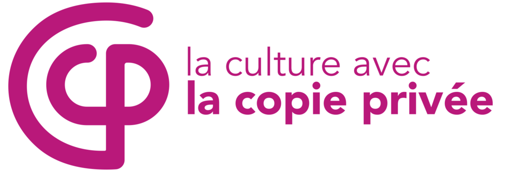 logo_Copie_privee_rose.png