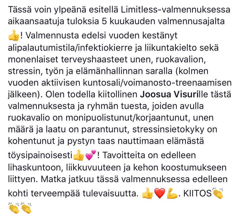limitless-nettivalmennus1