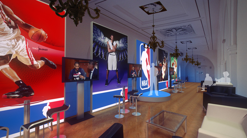NBA-upstairs.jpg