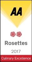 2-Rosette-Portrait-2017.jpg