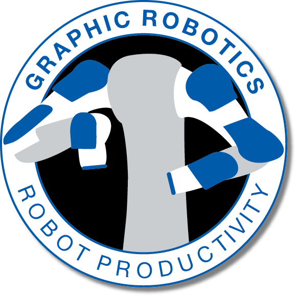 graphicrobotics.com